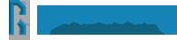 Readstone Construction Logo